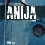 Anija La Nave 5marzo