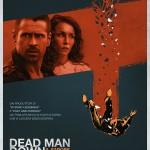 Dead Man Down 14marzo