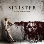 Sinister 14marzo