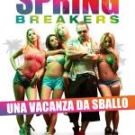 Spring Breakers 7marzo