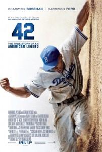 42_poster_usa
