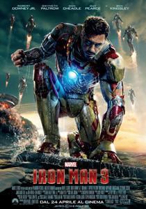 Ironman3_locandina