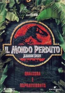 Jurassic-Park-II-cover-locandina