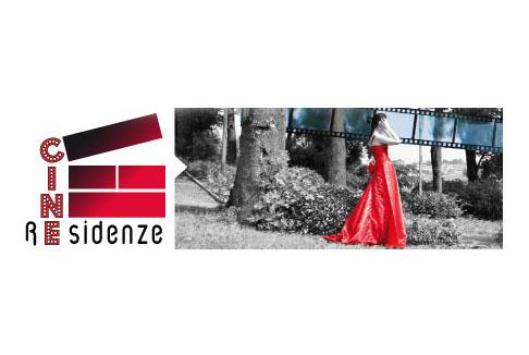 Cineresidenze, Piccioni presenta l'Accademia