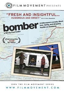 bomber_locandina
