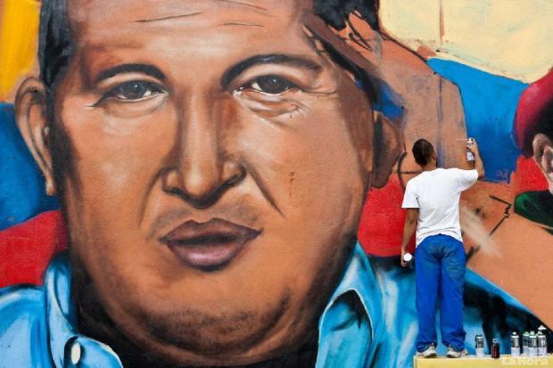 Chávez – l'ultimo comandante: L'altra faccia dell'America latina