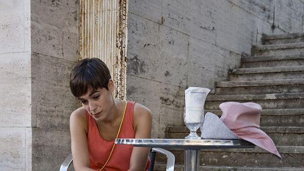 Nina: esordio senz'anima per Elisa Fuksas