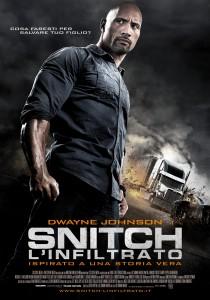 snitch 1 maggio