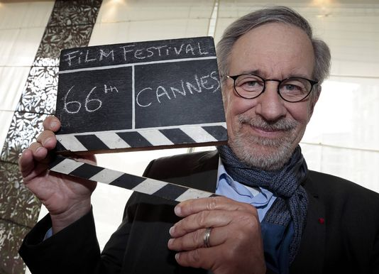 """Steven Spielberg: """"Per preparami? Mi sono rivisto La Parola ai Giurati di Lumet"""""""