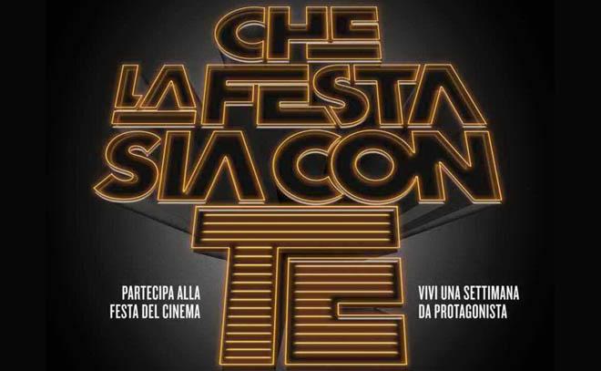 NEWS_FESTA DEL CINEMA_locandina_bassa
