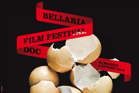 XXXI Bellaria Film Festival ai nastri di partenza