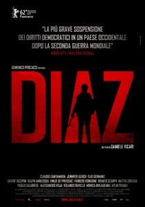 diaz-don-t-clean-up-this-blood-locandina
