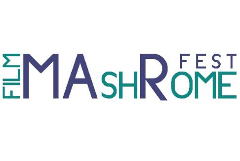 MAshRome Film Fest 2013, via alla seconda edizione