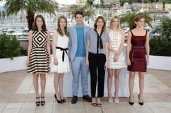 "The Bling Ring: Coppola-Watson, ""cattive"" ragazze ma poco scandalo"