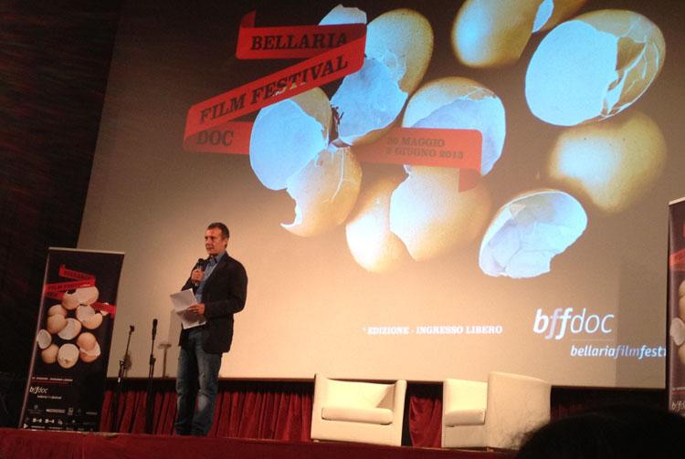 31. Bellaria Film Festival: ecco i vincitori