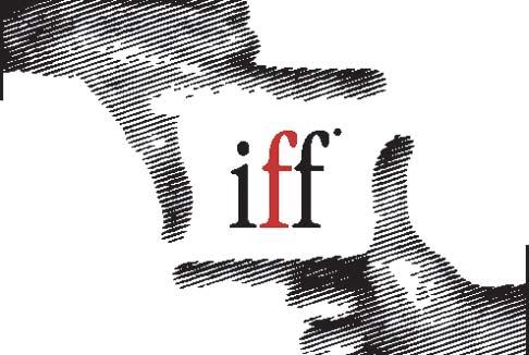 Ischia Film Festival 2013 ai nastri di partenza