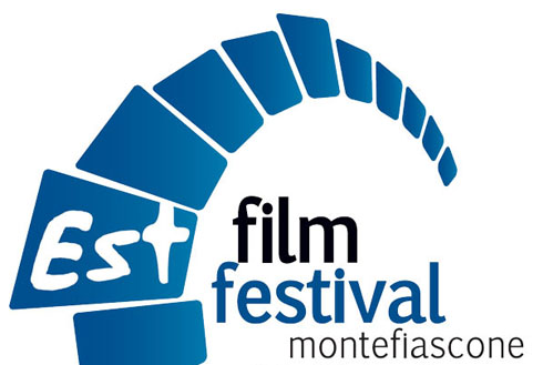 Tornatore all'Est Film Festival