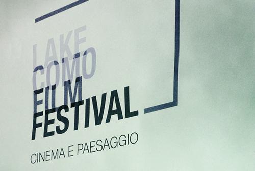 I Paesaggi del Lake Como Film Festival
