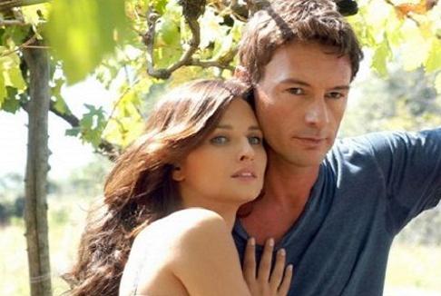 Le Tre Rose di Eva 2: Tra Amore & Thriller!
