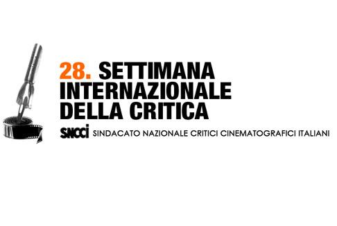 28. Settimana Internazionale della Critica, i film in concorso