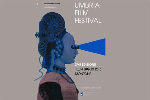 Umbria Film Festival XVII, si aprono le danze