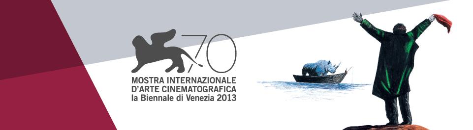 venezia70img
