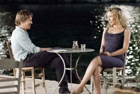 Before Midnight: Linklater riporta in scena i suoi malinconici amanti