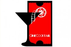 CineCocktail, da Venezia a Roma