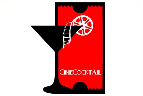 I CineCocktail al Cortinametraggio 2015