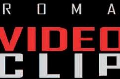 Premio Roma Videoclip XI: Il cinema incontra la musica