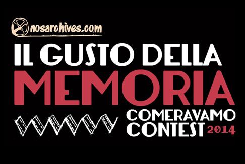 'Il gusto della memoria': Cecilia Pagliarani, così ridiamo vita al cinema d'archivio