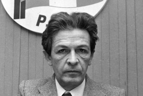 Quando c'era Berlinguer: Come l'Italia perse l'occasione di cambiare