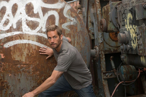 Brick Mansions: Cemento, rovine e parkour