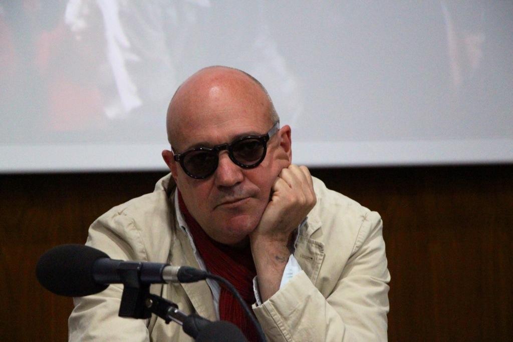 Nuovo film a Lampedusa per Gianfranco Rosi