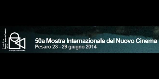 50 candeline per il Festival del Cinema – Nuovo – di Pesaro