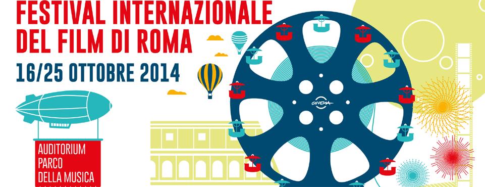 festivalroma2014