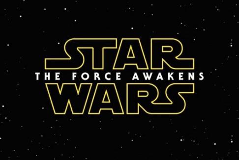 Star Wars, l'Episodio VII ora ha un titolo