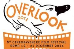 Overlook 2014: A Roma la quinta edizione di Cinemavvenire Film Festival