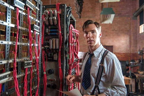 The Imitation Game: Il fascino di un genio