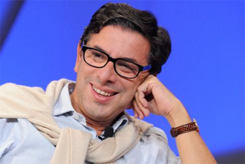 Festival del Film di Roma, Antonio Monda nuovo direttore