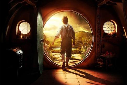 Lo Hobbit Day: Roma diventa la Terra di Mezzo per un giorno