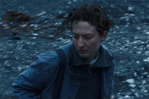 Tribeca Film Festival 2015: a Vergine Giurata il premio Nora Ephron