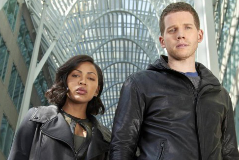 Minority Report: in arrivo la serie tv targata Fox
