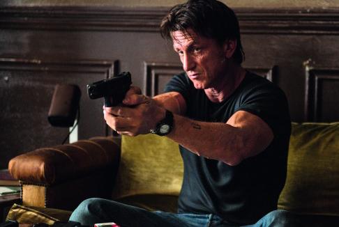 Weekend al cinema: il ritorno di Sean Penn e il dolore di Jennifer Aniston