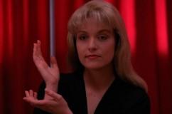 Twin Peaks torna in tv a maggio