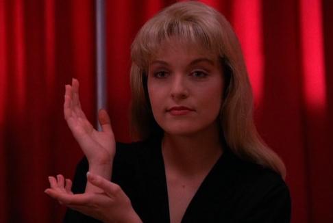 Twin Peaks, torna Badalamenti e gli episodi raddoppiano