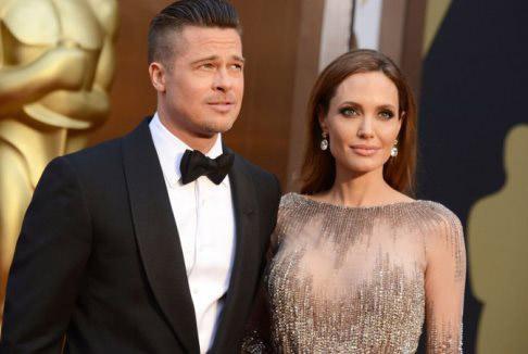 By the sea di Angelina Jolie ha una data di uscita