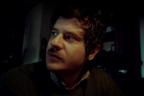 Cannes 2015: al corto Varicella il Premio Scoperta della Semaine de la Critique