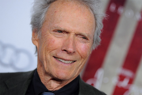 Clint Eastwood girerà un film sul Miracolo dell'Hudson