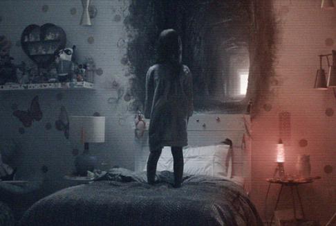 Paranormal Activity – The Ghost Dimension: online il trailer originale